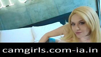 squirt films blonde Canli sikis pornosu frence