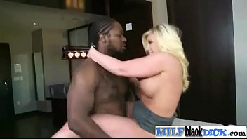 head style gy black Homemade wife abuse