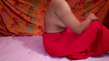 japanese show sex uncensored Vintage erotica 1970s exotic hairy pussy girl