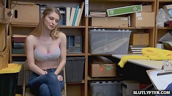 out helps stepmum High definition solo