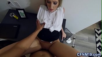 clothes help change pov Cuckold humiliation punishment forced bisexual