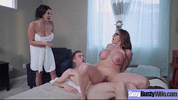 my wife come in sexy Serate sex with sister brother