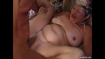 qwith young having granny old man porn 3gp indonesian selebriti