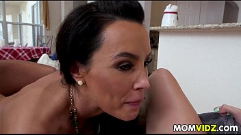 fuck birthday his son in Indian rich woman fuck