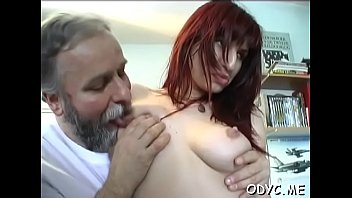 milf old young and Telugu mother xnxx