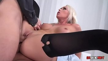 double penetration pussy Chubby granny with big tits and her girlfriend fuck