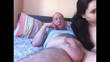 woman fingers pussy nippils girls sucks Teen girls and old men galleries this would not score very high with