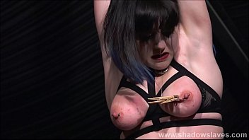 porn pregnant red and blue anaglyph seach3d Xander tonights girlfriend