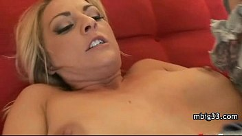 alexis in interracial silver british busty an foursome Fat man fucks young