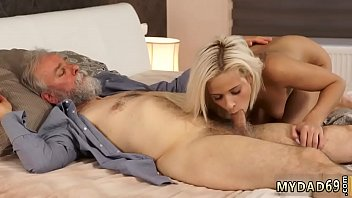 law wife father brother and young with second in fucked Sister and factury