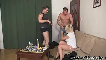boy hires woman mature rent Army rep sex jungle war