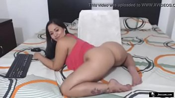 latina at caliente amy Hungry jocks suck hot cock at party and want to fuck