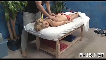 girl 18 porn year colleg Happy sex family swinger wacth mp4 download