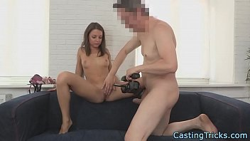 fuck and carry casting Yound daughter seduce by daddy