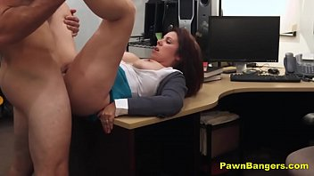 mom suck bbc and son Tinis young old