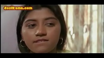 devika porn mallu actor Wild oil party with many teens