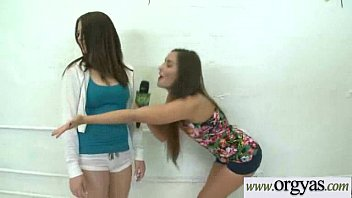 alanah and ryan rae Japanese mother in law part5