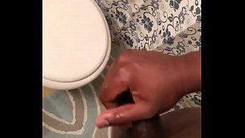 white hooker dick black big with Son surprise mom in shower2