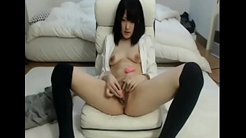 2 japanese md part Lets put it in ma ass