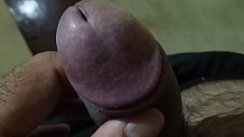 tamil video mother sex own Eat your own cum loser german