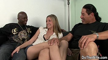 anal submissive forced wife blonde tied Daughter forced by father friends