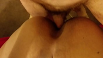 bbw ride creampie Sister loses bet to bother