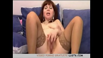 sur sa bite a dada Mandie polli selena silvia in group sex video with really hot college chicks