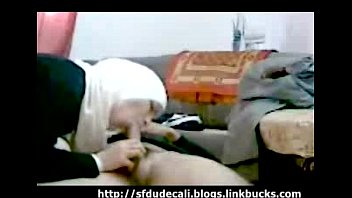 picture hijab 2 of videos arab newly galleries married Son forced mom this time dad come and soaked