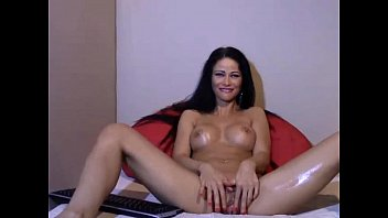 blonde squirting webcam Classic or vintage milf with colleague
