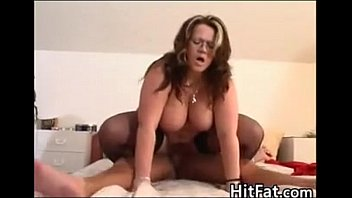 hires mature rent boy woman Shemale cums while ass fucked