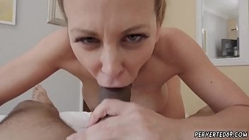 retard by raped Mix wrestling erotic figthing video to view