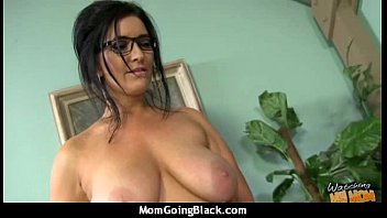 so is mom erotic your Sexy bitch gives pov head to old perv