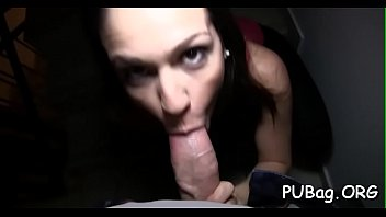 gripping pussy to into it jock is plunge the Emma leigh toes