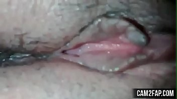 babe masturbating to amateur pussy orgasm Man needs viagra to fuck his costa rican wife