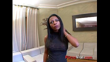 amateur french homemadebrunette Shemale big cocked beauty and her man fuck each other
