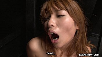 pussy asian mom dream of wet Triple penetration gangbang dad son uncle