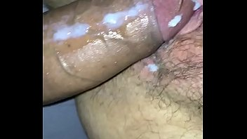 multiple passed out creampies Daddy raping son4