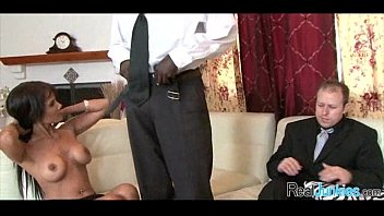 watching threesome7 mom son Hot nasty euro sex party