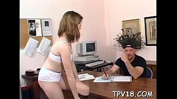 gangbang julia french Playing each others cock