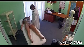 mom inside daughter cums brother 10 boys fuking sunny leone