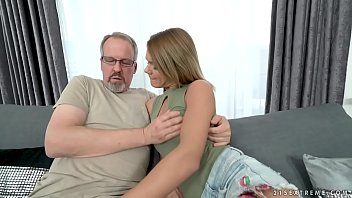 west university east nusrst sharmin toma Cheating romanian wife