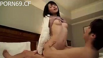 japanese boy cute fucked Blonde cutie loves to be gang ban