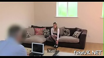 agent girl cunt bushy fake casts with hairy X vidzazn18 com