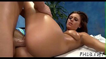 15 fucked time girls to english 18 only years bengoli fast Huge young boobs