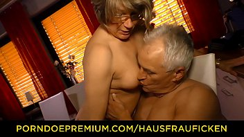 hot work housewife welcomes home hubby from reena her Brutally raped hentai princess