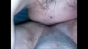 ann crissy swingers real tampa Mom tryenjoing anal