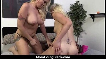 undressing son friend mother for Fucked next to sleeping friend