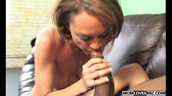 porn in walks dad watching son on Threesome creampie swallow7