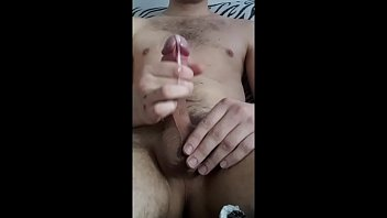 compilation cumshot cleanup Fucked hard 18 mia6