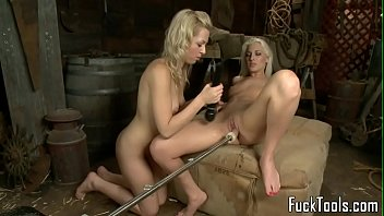 on beefy of dude massive vehement a strapon riding Watch big cock